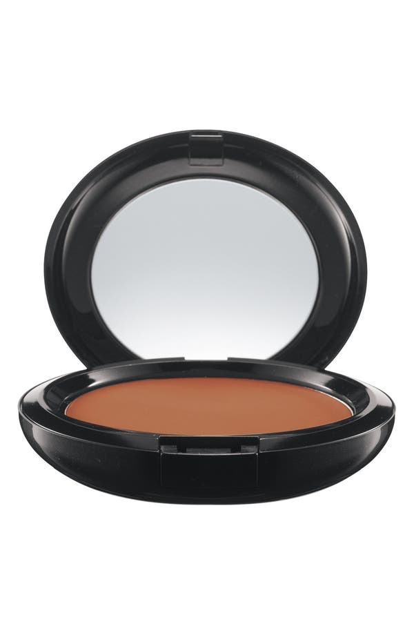 Alternate Image 2  - MAC 'Prep + Prime BB' Beauty Balm Compact SPF 30