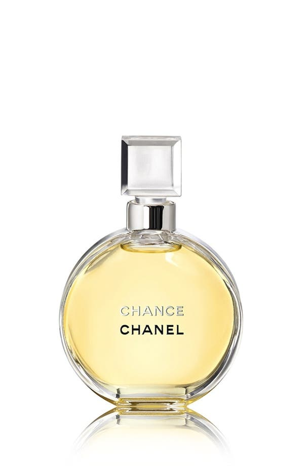 Main Image - CHANEL CHANCE  Parfum