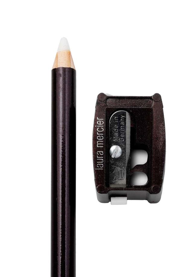 LAURA MERCIER Anti-Feathering Clear Lip Pencil