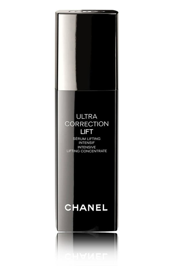 Main Image - CHANEL ULTRA CORRECTION LIFT 