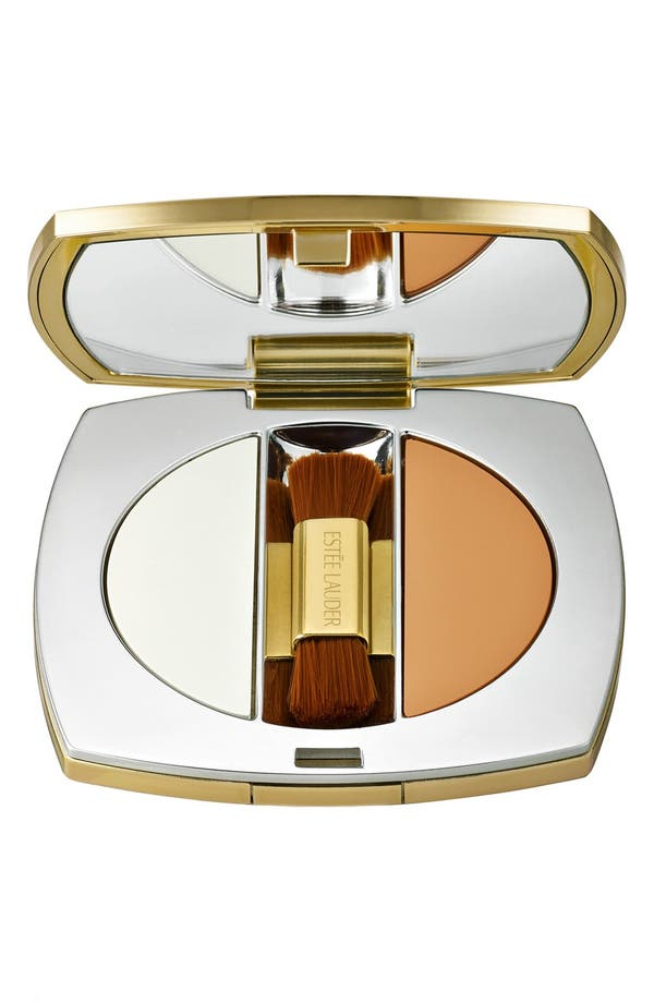 ESTÉE LAUDER 'Re-Nutriv' Ultra Radiance Concealer/Smoothing Base