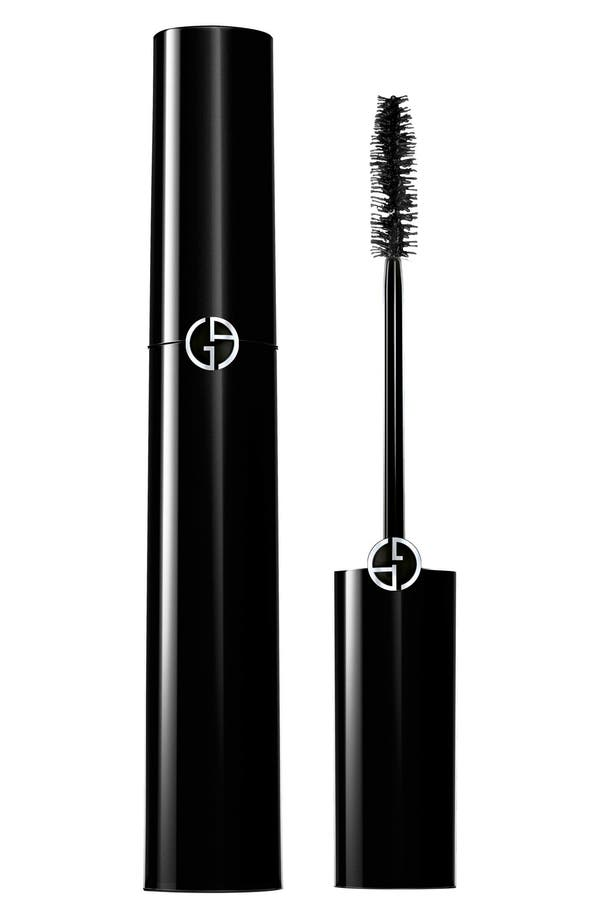 GIORGIO ARMANI 'Eyes to Kill - Wet' Waterproof