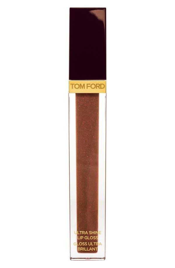 Alternate Image 1 Selected - Tom Ford Ultra Shine Lip Gloss