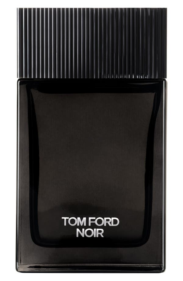 Alternate Image 1 Selected - Tom Ford Noir Eau de Parfum