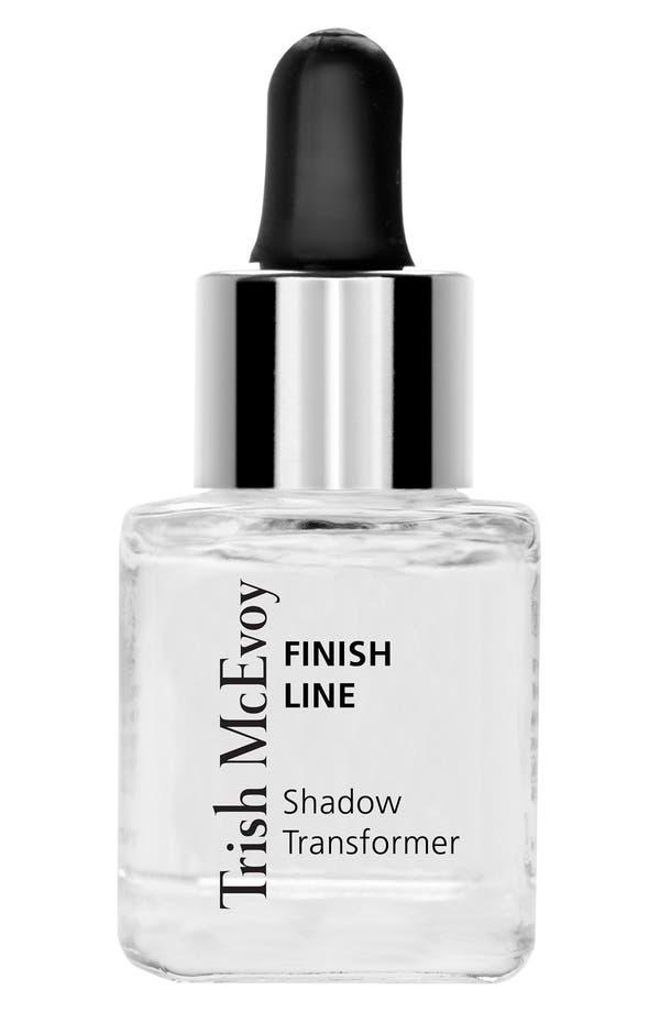 Alternate Image 1 Selected - Trish McEvoy Finish Line