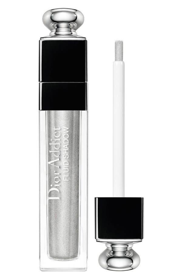 Alternate Image 1 Selected - Dior 'Addict' Fluid Shadow