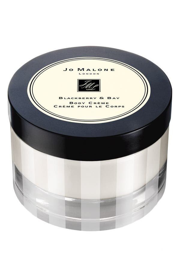 JO MALONE LONDON™ 'Blackberry & Bay' Body Crème