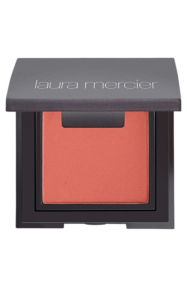 Alternate Image 1 Selected - Laura Mercier 'Second Skin' Cheek Color
