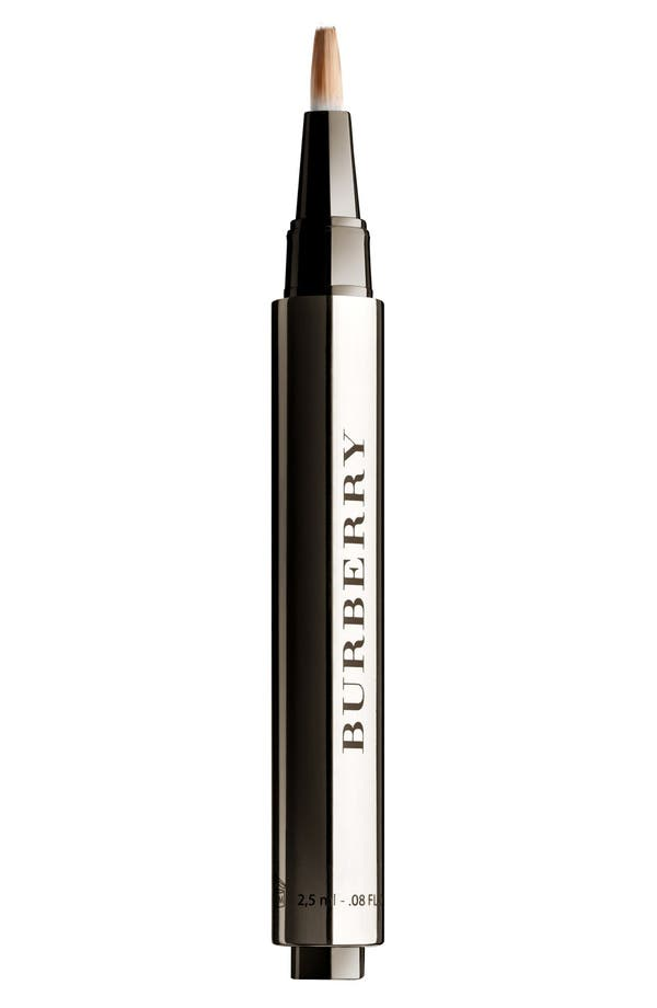 BURBERRY BEAUTY 'Sheer Luminous' Concealer