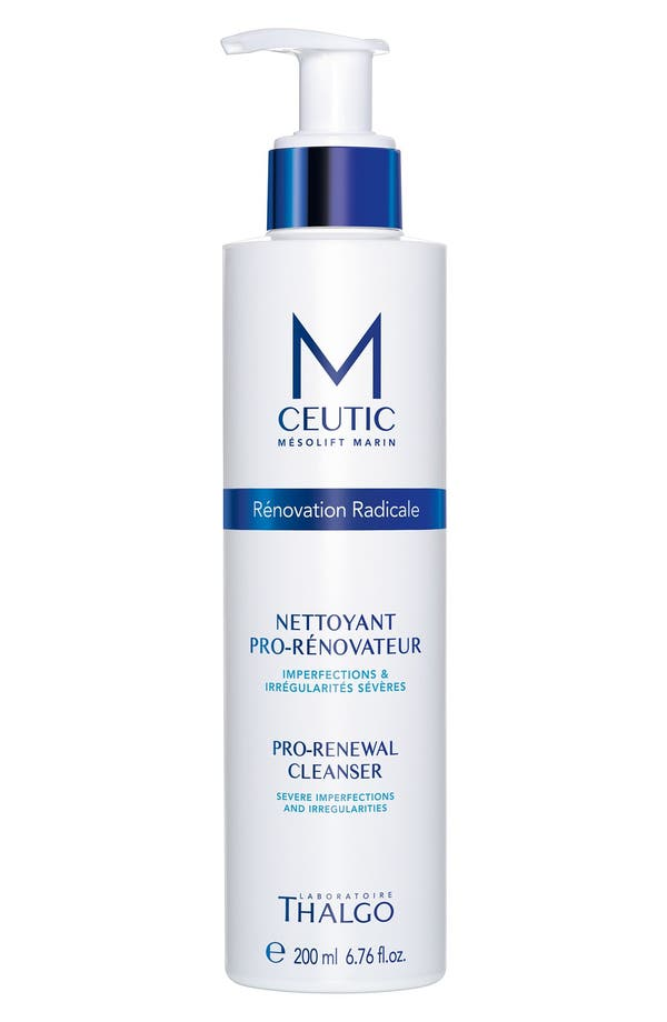 THALGO 'MCeutic' Pro-Renewal Cleanser