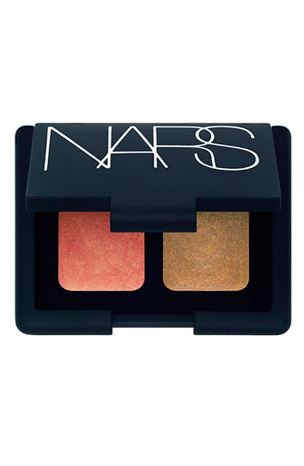 Alternate Image 1 Selected - NARS Multiple Duo