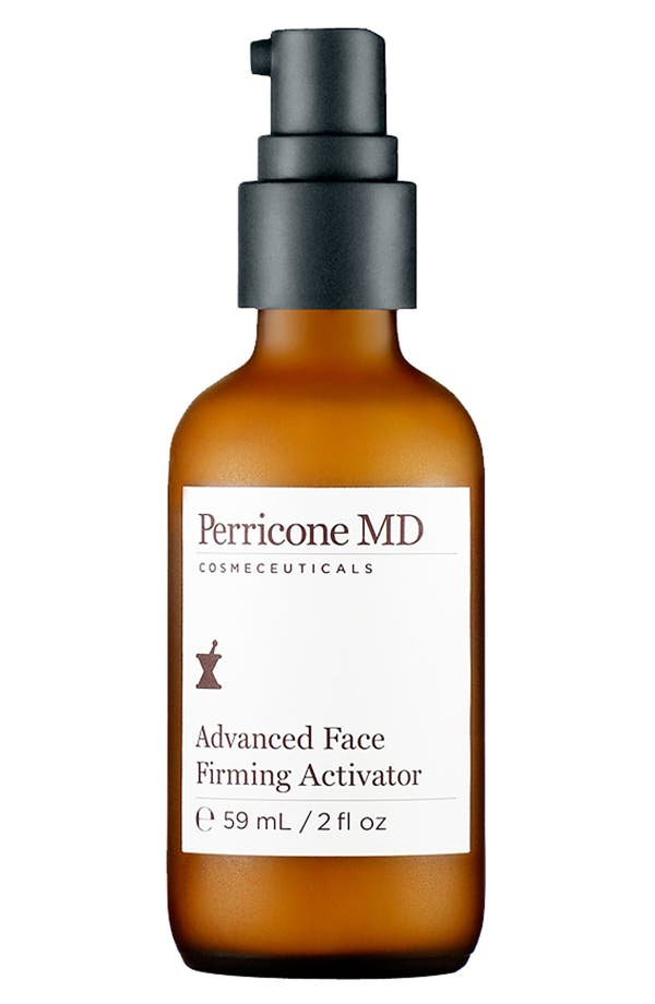 Alternate Image 1 Selected - Perricone MD Advanced Face Firming Activator