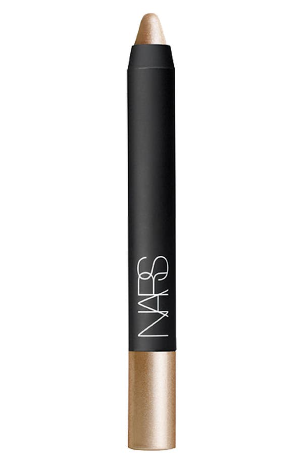 Alternate Image 1 Selected - NARS 'Soft Touch' Shadow Pencil