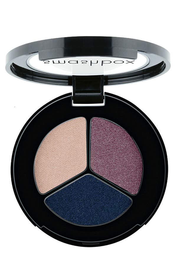Alternate Image 1 Selected - Smashbox Photo Op Eyeshadow Trio