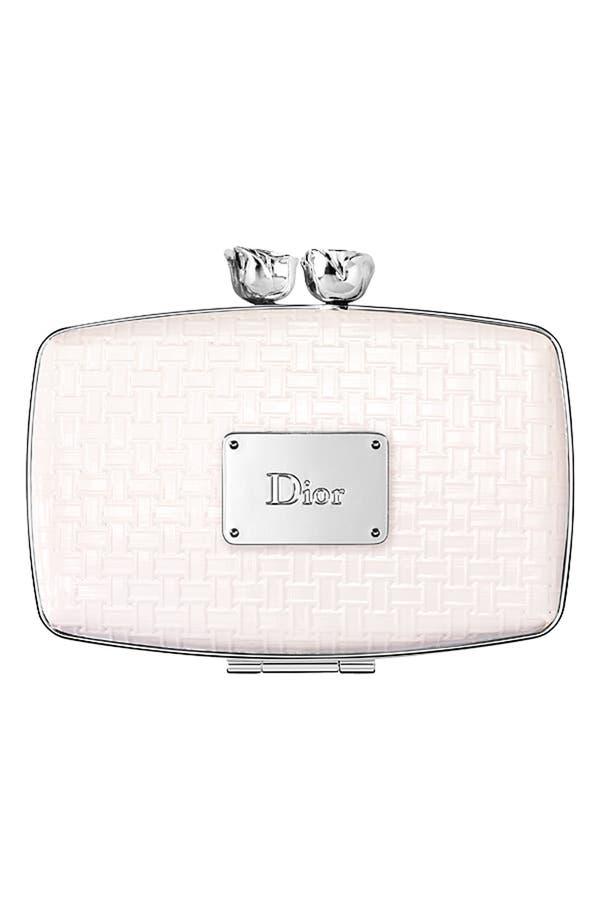 Alternate Image 2  - Dior 'Garden Clutch' Palette (Nordstrom Exclusive)