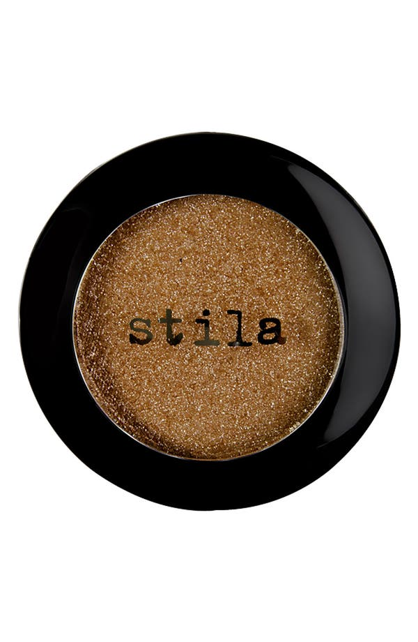 Alternate Image 1 Selected - stila 'jewel eye' eyeshadow compact