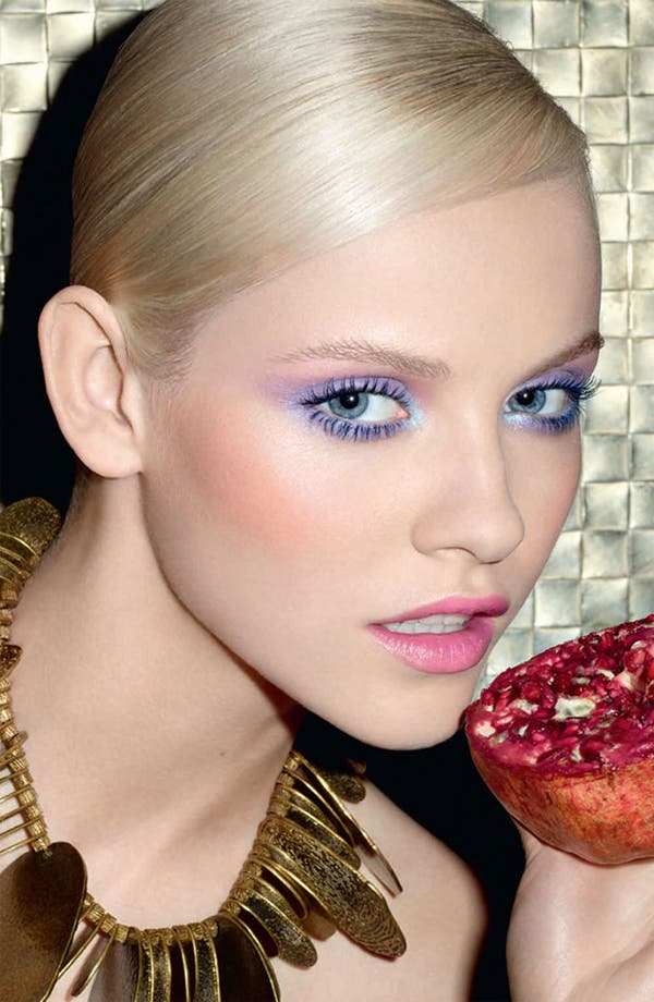 Alternate Image 2  - Yves Saint Laurent 'Rock Candy' 4-Color Eyeshadow Palette