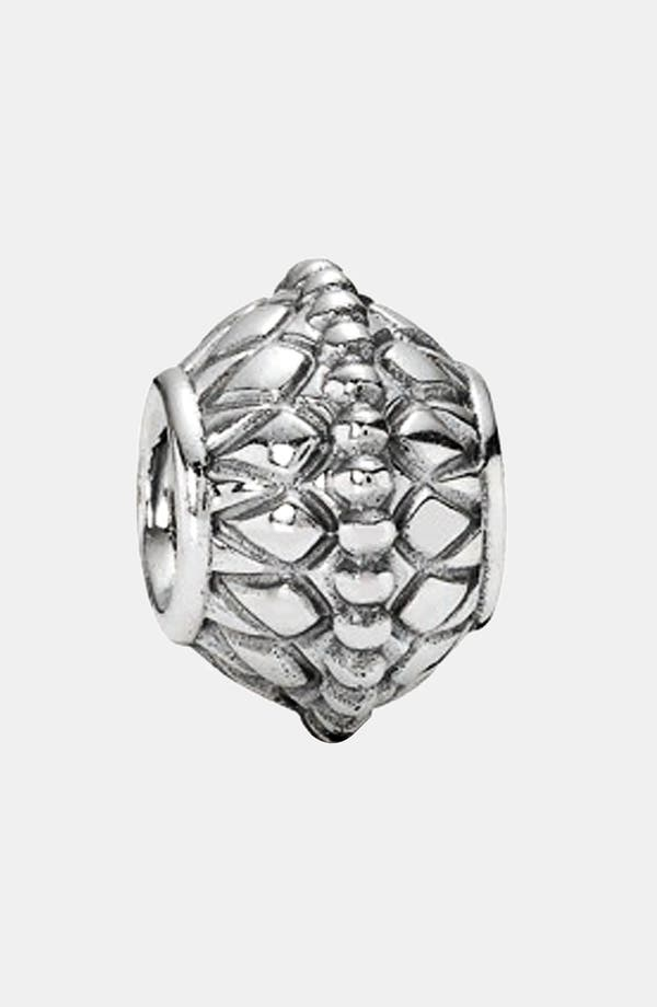 Alternate Image 1 Selected - PANDORA 'Inner Strength' Charm
