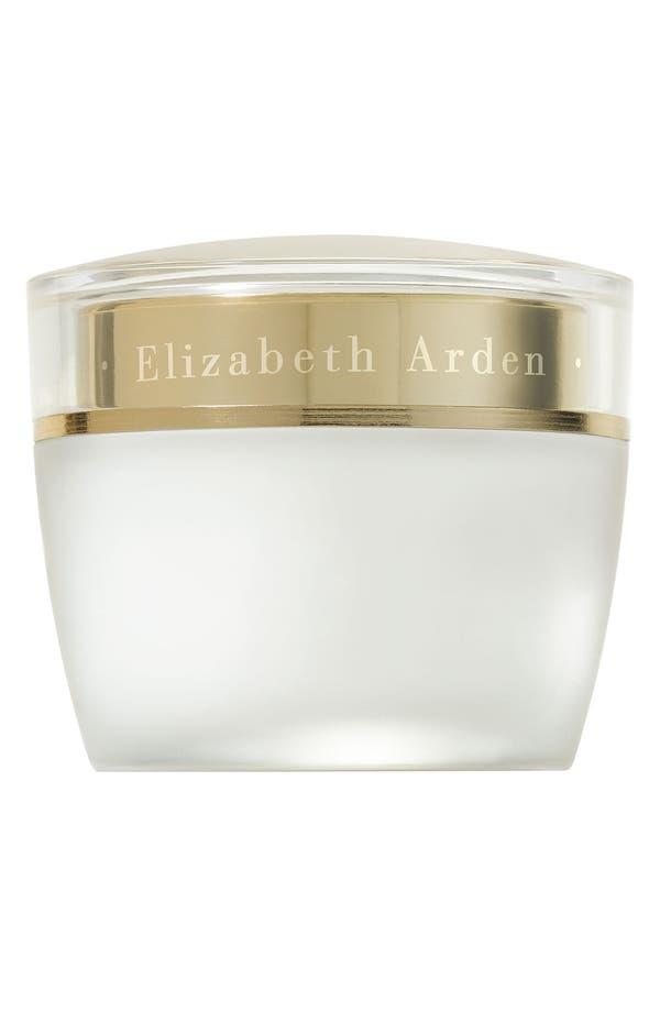 Main Image - Elizabeth Arden Ceramide 'EyeWish' Eye Cream SPF 10