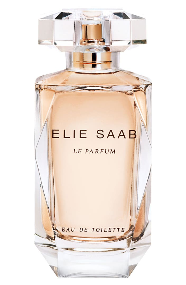 elie saab 39 le parfum 39 eau de toilette nordstrom. Black Bedroom Furniture Sets. Home Design Ideas