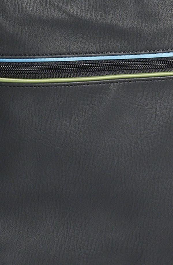 Alternate Image 5  - Ted Baker London 'Despatch' Messenger Bag