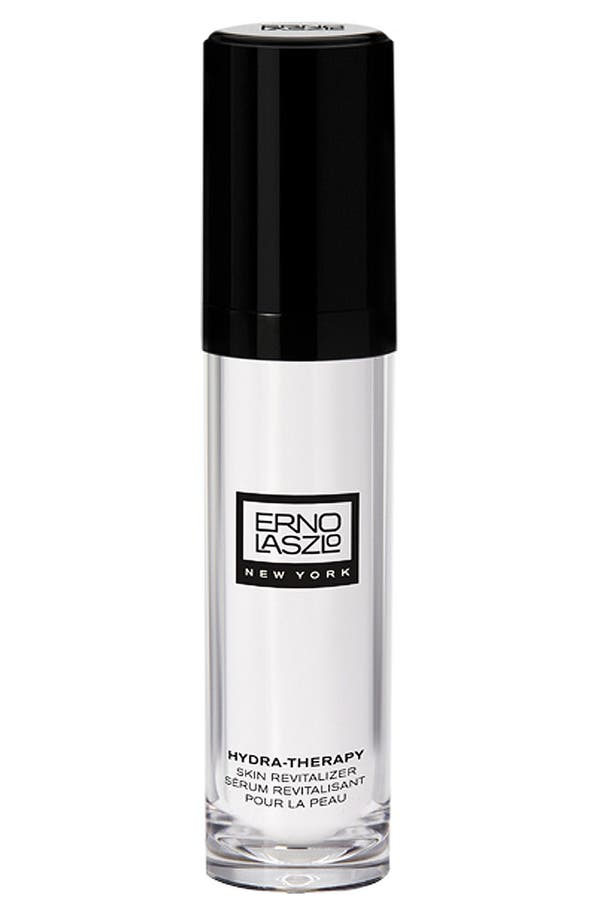 Alternate Image 1 Selected - Erno Laszlo 'Hydra-Therapy' Skin Revitalizer Serum