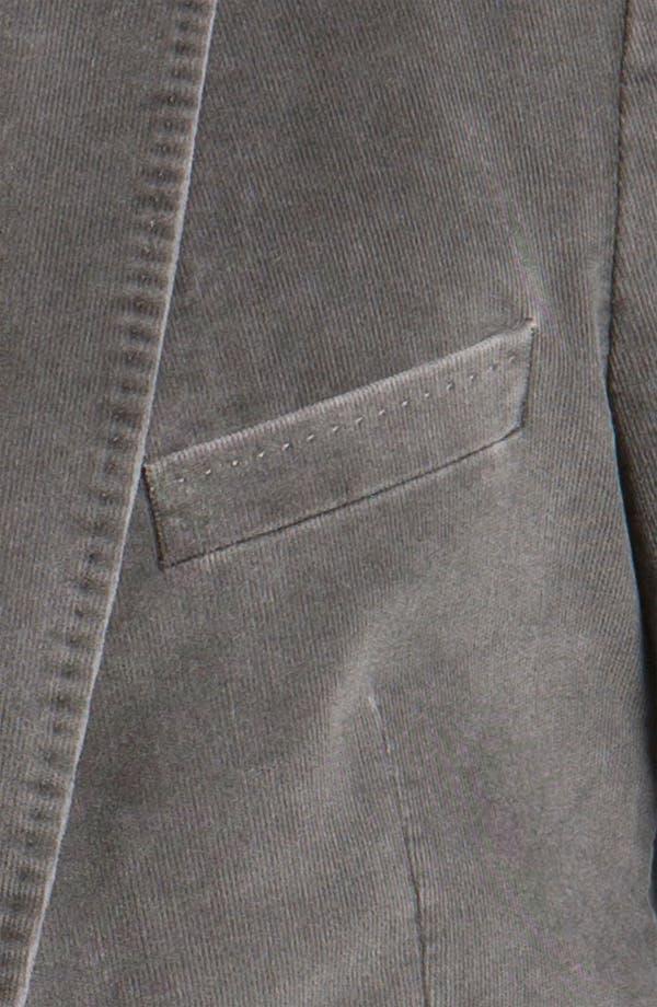 Alternate Image 3  - BOSS Black 'Miles' Sportcoat