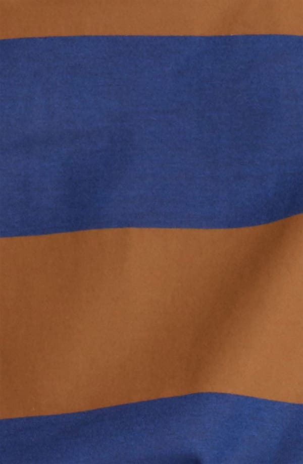 Alternate Image 2  - Burberry Prorsum Embellished Neck Tee