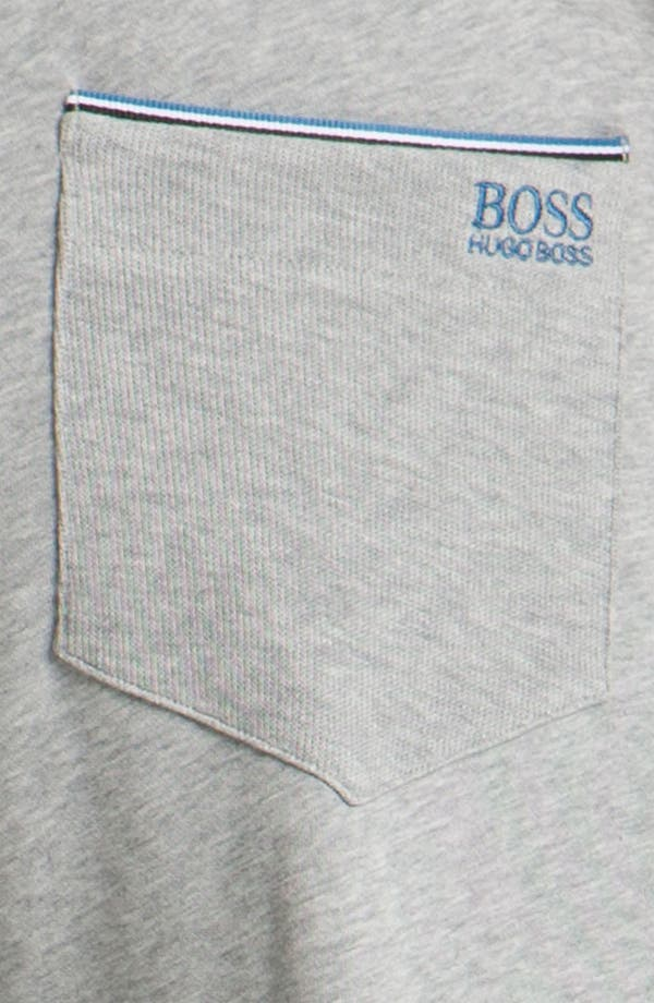 Alternate Image 3  - BOSS Green 'Hajo' Lounge Pants
