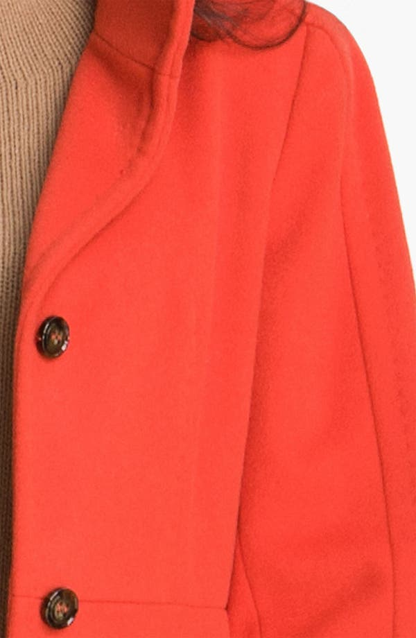 Alternate Image 3  - Weekend Max Mara 'Mario' Coat