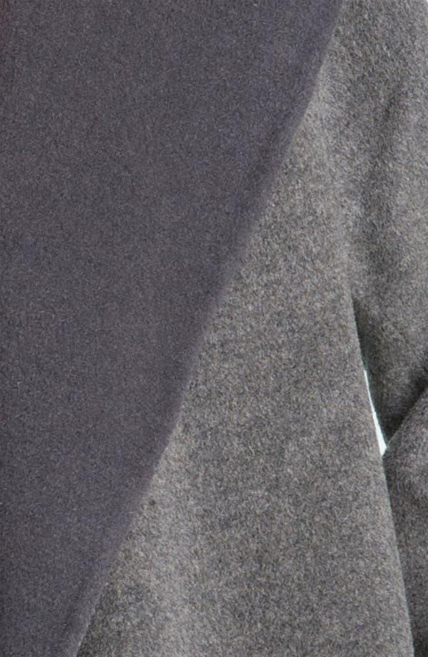 Alternate Image 3  - Joie 'Teyona' Two Tone Wool Blend Jacket