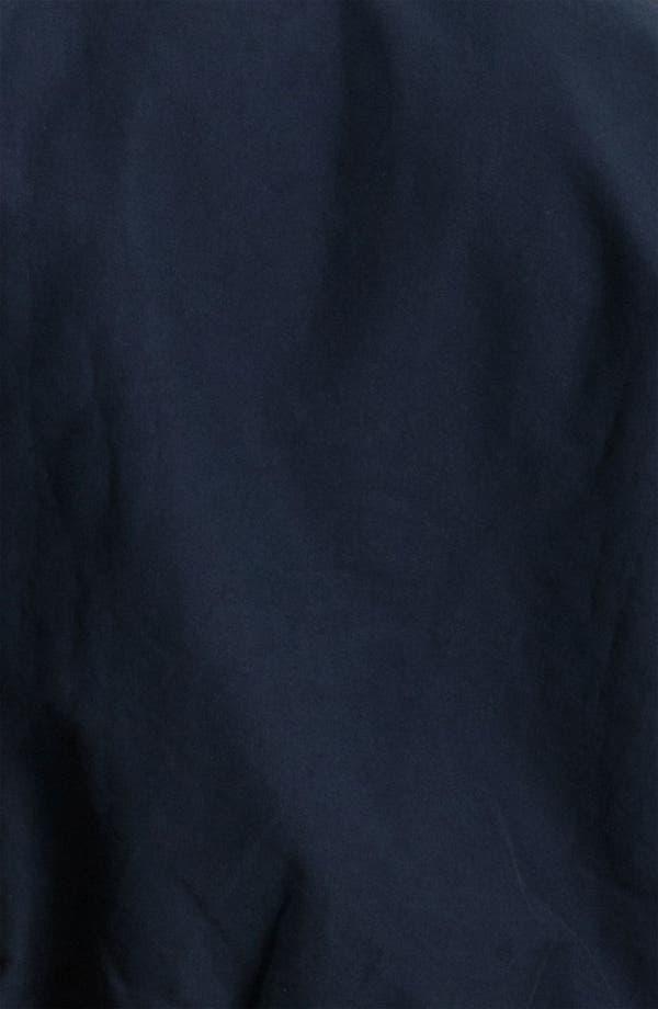 Alternate Image 3  - Penny Stock 'Penny Breaker' Cotton Jacket