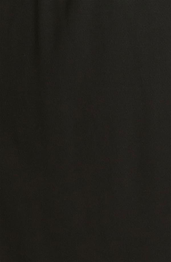 Alternate Image 3  - BOSS Black 'Halay' Dress