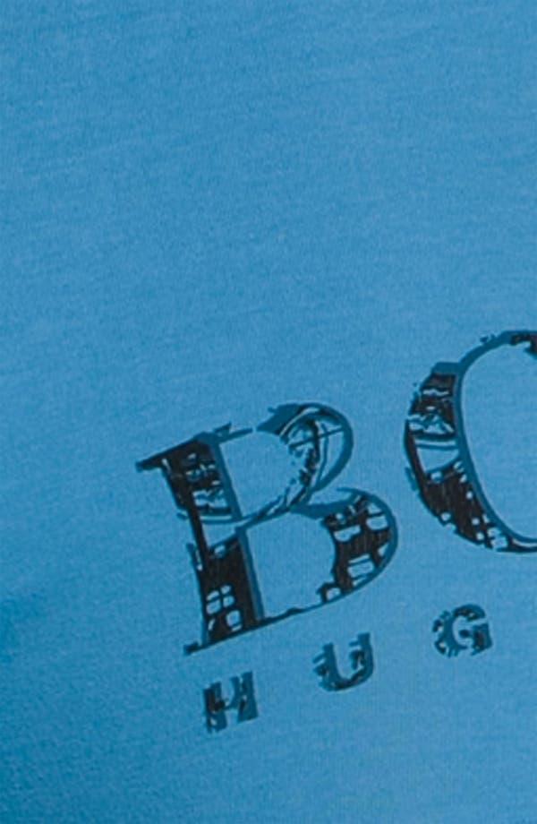 Alternate Image 3  - BOSS HUGO BOSS 'Speed' Boxer Briefs