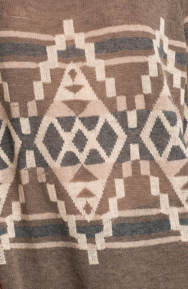 Alternate Image 3  - Joie 'Brenda' Sweater