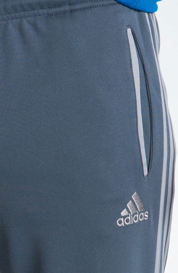Alternate Image 2  - adidas 'Ultimate' Track Pants