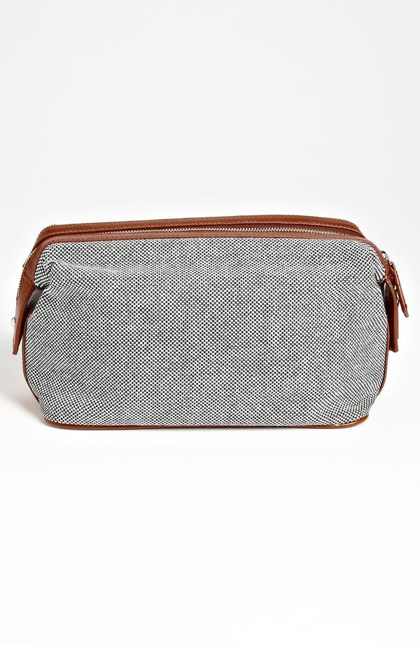 Alternate Image 4  - WANT Les Essentiels de la Vie 'Kenyatta' Dopp Kit