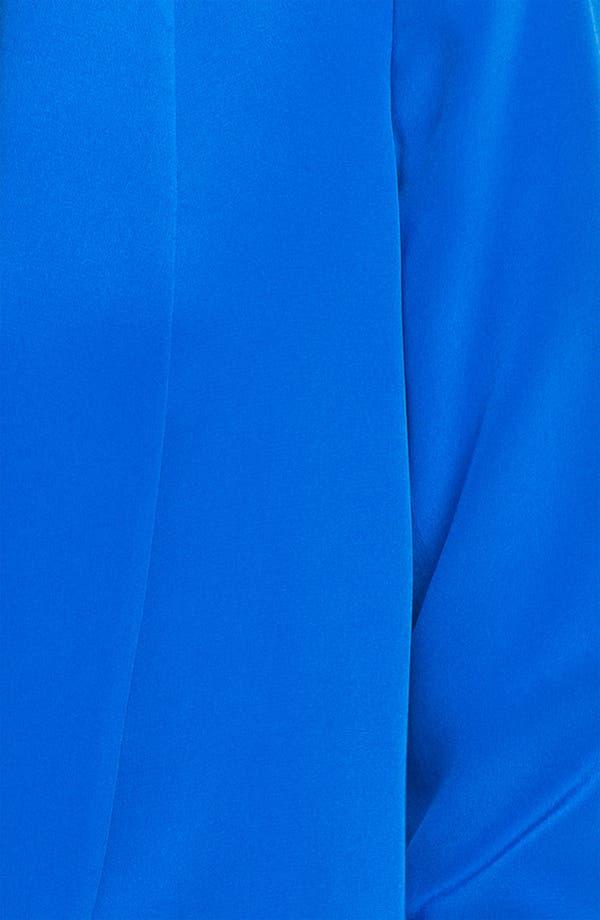 Alternate Image 3  - Truth and Pride Shawl Collar Blazer