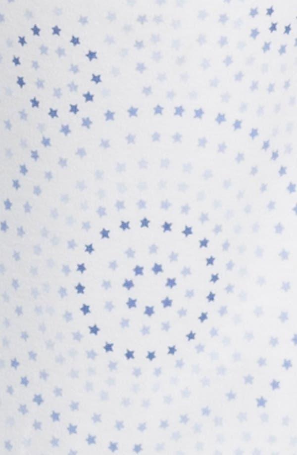 Alternate Image 3  - Carole Hochman Designs Interlock Knit Pajamas