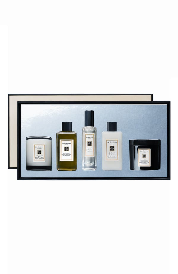 Main Image - Jo Malone™ 'The World of Jo Malone' Collection