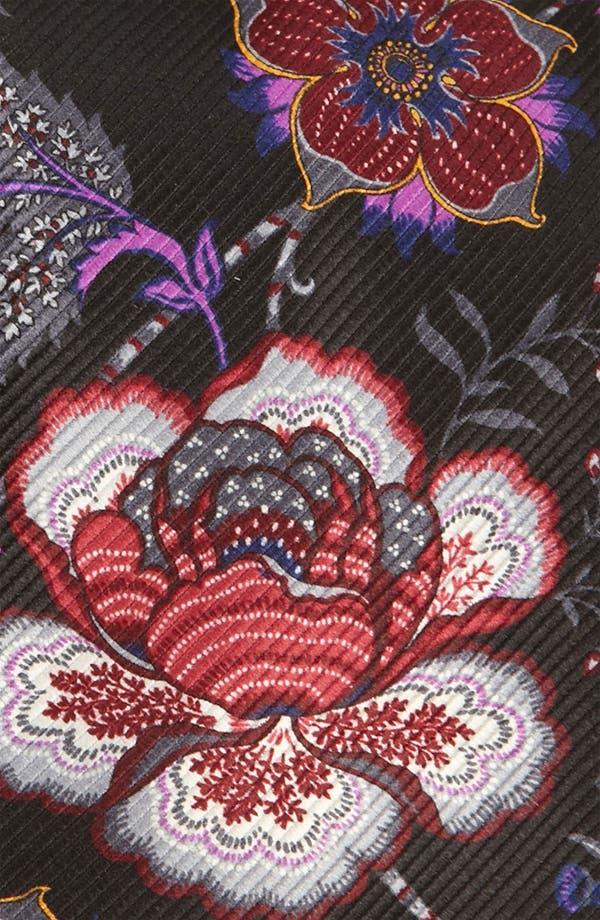 Alternate Image 2  - Robert Talbott 'Sevenfold' Silk Tie (Limited Edition)