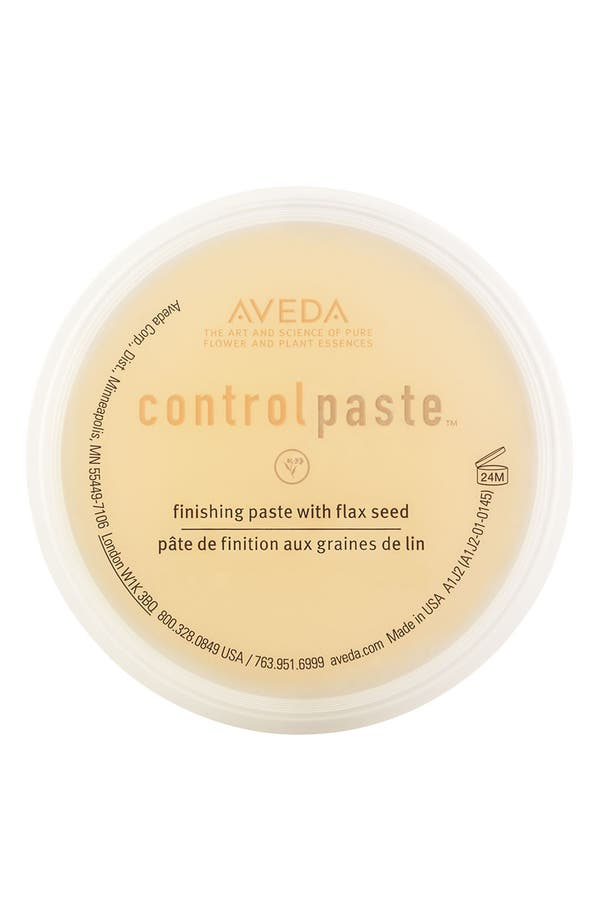 Main Image - Aveda 'control paste™' Finishing Paste