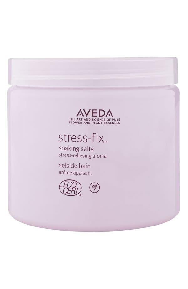Alternate Image 1 Selected - Aveda 'stress-fix™' Soaking Salts
