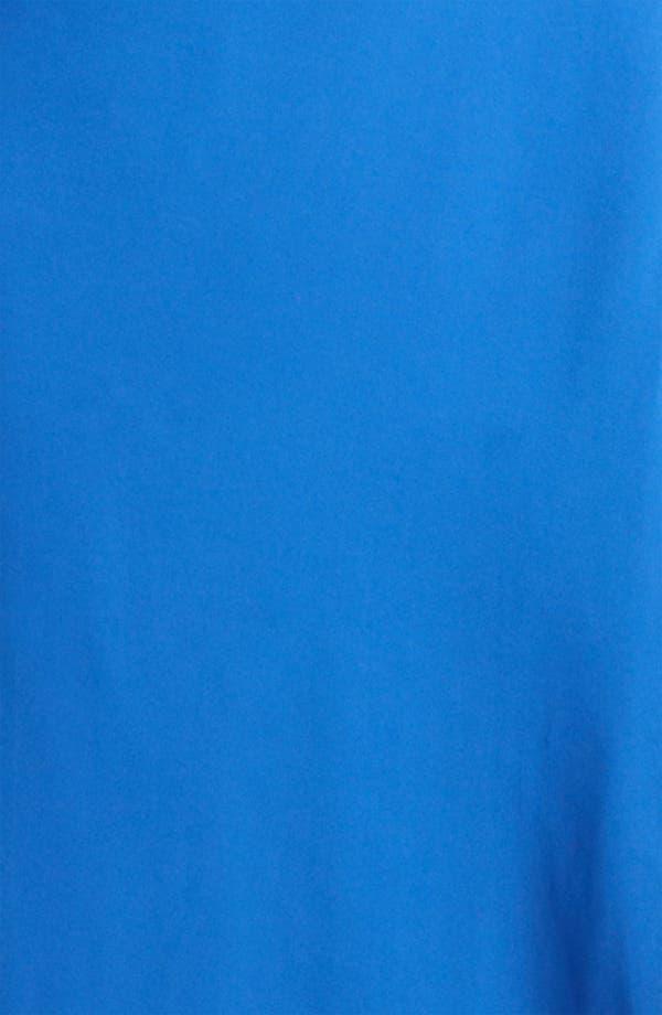 Alternate Image 3  - Reed Krakoff Matte Jersey Dress