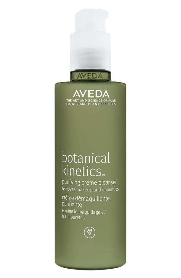 AVEDA 'botanical kinetics™' Purifying Creme Cleanser