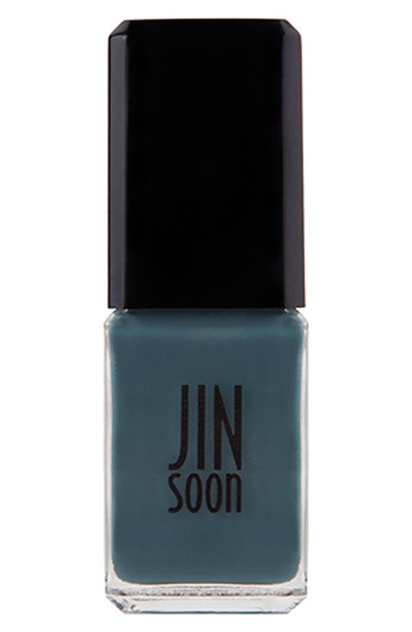 Alternate Image 1 Selected - JINsoon 'Charade' Nail Lacquer