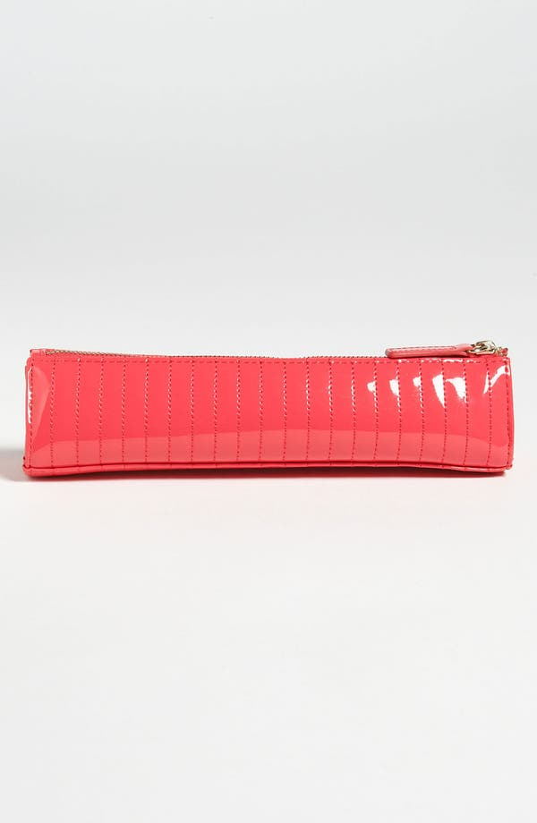 Alternate Image 3  - Ted Baker London 'Letters' Cosmetics Case
