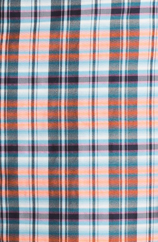 Alternate Image 3  - Robert Graham 'Ahab' Board Shorts