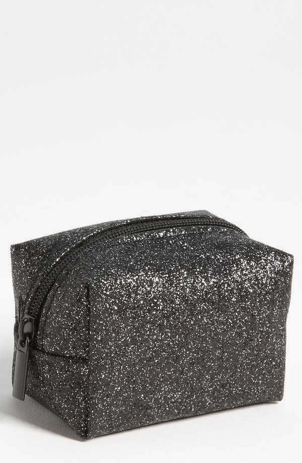 Main Image - Pinch Provisions 'Glitter' Mini Emergency Kit