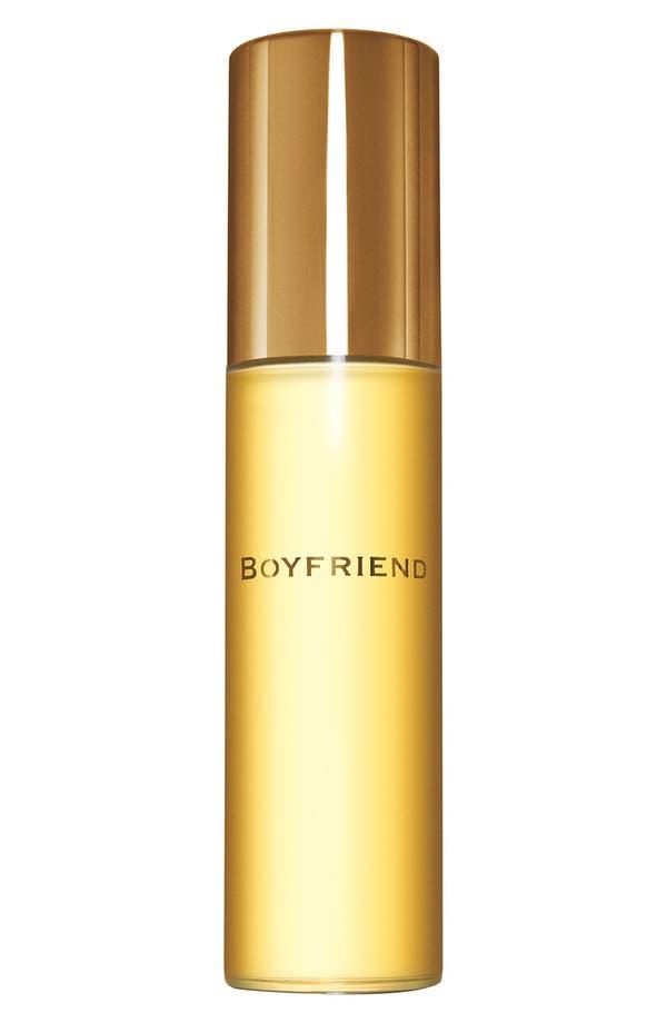 Alternate Image 1 Selected - BOYFRIEND® Dry Body Oil
